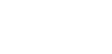 DC Texas Custom Homes