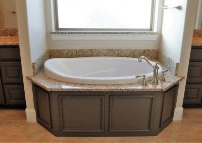 bath_000025