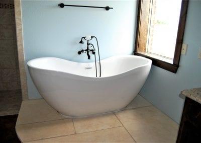 bath_000031